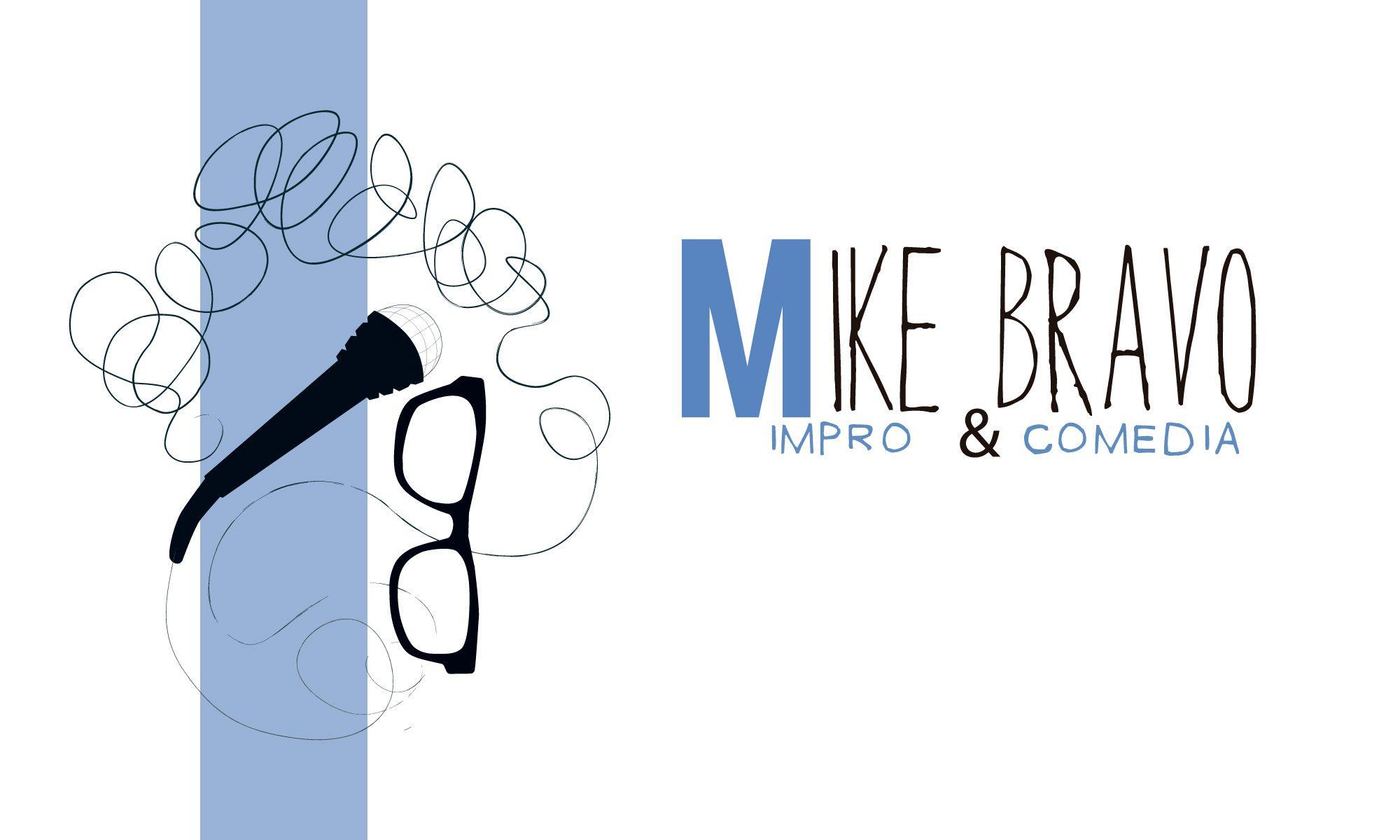 Mike Bravo